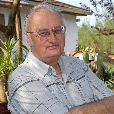 Nemere István