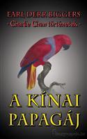 A kínai papagáj