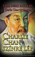 Charlie Chan színre lép
