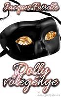 Dolly vőlegénye