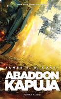 Abaddon kapuja