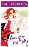 Bécsi kávé, pesti lány