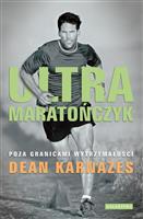 Ultramaratończyk