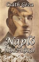 Napló (1912-1913)