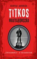 Titkos Magyarország