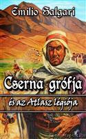 Cserna grófja és az Atlasz légiója