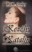 Kevély Katalin