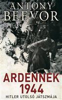 Ardennek 1944