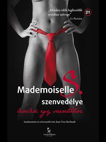 Mademoiselle S. szenvedélye