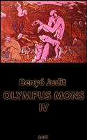 Olympus Mons IV.