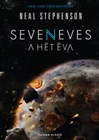 Seveneves - A Hét Éva