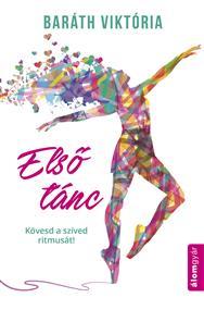 Első tánc