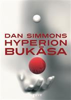 Hyperion bukása