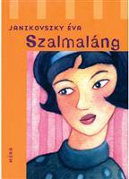 Szalmaláng