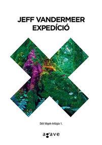 Expedíció
