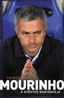 Mourinho - A gyõztes anatómiája