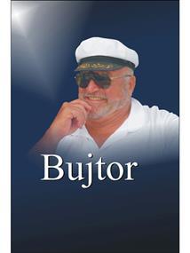 Bujtor