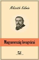 Magyarország lovagvárai