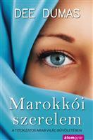 Marokkói szerelem