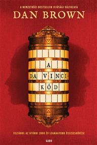 A Da Vinci-kód (ifjúsági változat)
