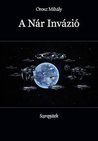 A Nár Invázió