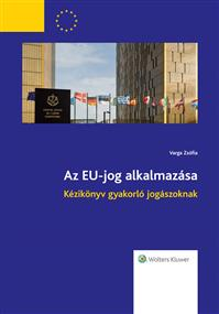 Az EU-jog alkalmazása