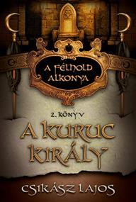 A kuruc király