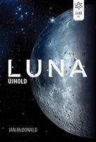 Luna - Újhold