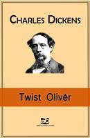 Twist Olivér