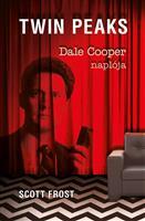 Dale Cooper naplója