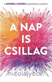 A Nap is csillag
