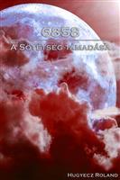 6858: A Sötétség támadása