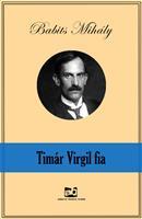 Timár Virgil fia