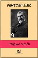 Magyar mesék
