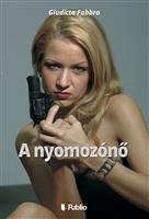 A nyomozónő