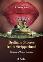 Bedtime Stories from Stripperland