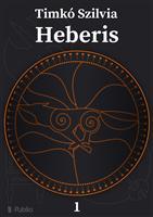 Heberis I.