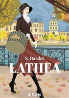 Lathea 3.
