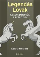 Legendás Lovak
