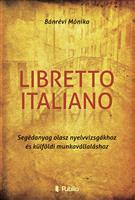 Libretto Italiano