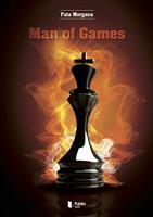 Man of Games