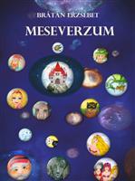 MESEVERZUM