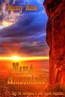 Napló Arizonából
