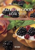 Paleo is good for you
