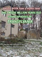 PHOTO BOOK from a mystic land