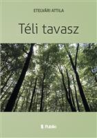 TÉLI TAVASZ