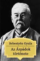 Az Árpádok története