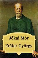 Fráter György