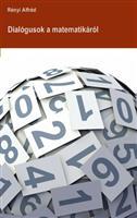 Dialógusok a matematikáról