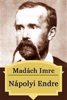 Nápolyi Endre